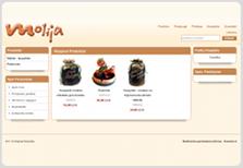 Elektroninių parduotuvių pavyzdžiai: